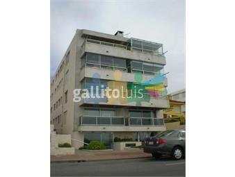 https://www.gallito.com.uy/inmejorable-ubicaciã³n-en-primera-linea-frente-a-playa-el-e-inmuebles-17863594