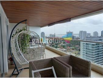 https://www.gallito.com.uy/apartamento-en-punta-del-este-brava-acapulco-ref3768-inmuebles-18697605
