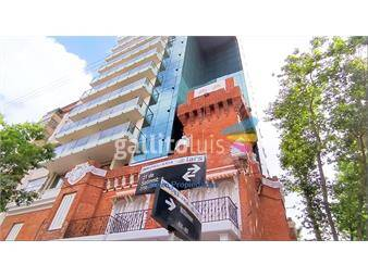 https://www.gallito.com.uy/21-y-williman-1-dorm-alto-vistas-balcon-barbacoa-inmuebles-14237798