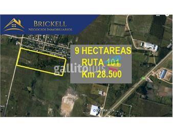 https://www.gallito.com.uy/terrenos-venta-ciudad-de-la-costa-inmuebles-18697903