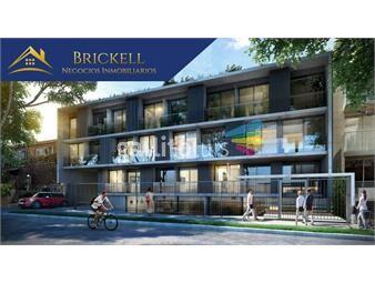 https://www.gallito.com.uy/apartamentos-venta-pocitos-inmuebles-18697911