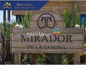https://www.gallito.com.uy/terrenos-venta-ciudad-de-la-costa-inmuebles-18697932