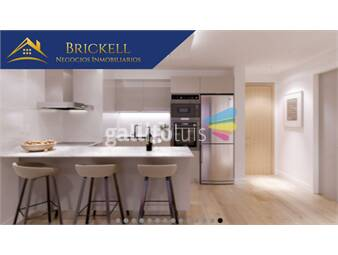 https://www.gallito.com.uy/apartamentos-venta-malvin-inmuebles-18697943