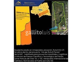 https://www.gallito.com.uy/terrenos-venta-canelones-inmuebles-18697962
