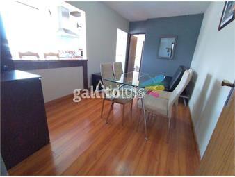 https://www.gallito.com.uy/alquiler-anual-y-venta-apartamento-inmuebles-18698239