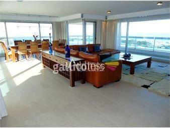 https://www.gallito.com.uy/apartamento-en-venta-playa-brava-5-dormitorios-inmuebles-17687381