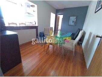 https://www.gallito.com.uy/alquiler-anual-y-venta-apartamento-inmuebles-18698248