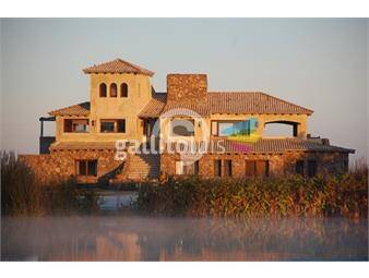 https://www.gallito.com.uy/excelente-casa-en-el-quijote-chacras-reserva-natural-inmuebles-18498902