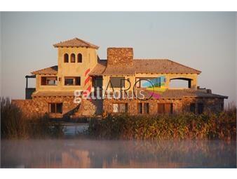https://www.gallito.com.uy/excelente-casa-en-el-quijote-chacras-reserva-natural-inmuebles-18603197