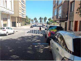 https://www.gallito.com.uy/venta-de-casa-en-pu-calle-magallanes-a-100-mts-de-rambla-inmuebles-18701716
