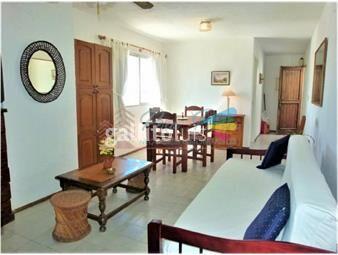 https://www.gallito.com.uy/apartamento-en-alquiler-anual-peninsula-inmuebles-18370817