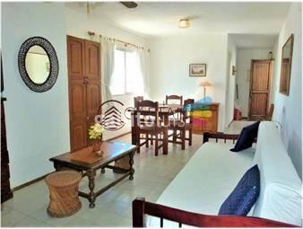 https://www.gallito.com.uy/apartamento-en-alquiler-anual-peninsula-inmuebles-18410822