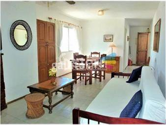 https://www.gallito.com.uy/apartamento-en-alquiler-anual-peninsula-inmuebles-18419740