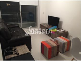 https://www.gallito.com.uy/alquiler-temporario-apartamento-1-dormitorio-roosevelt-p-inmuebles-18702231