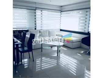 https://www.gallito.com.uy/venta-apartamento-3-dormitorios-maldonado-inmuebles-18488413