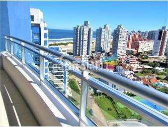 https://www.gallito.com.uy/alquiler-temporario-apartamento-3-dormitorios-playa-brava-inmuebles-18702275