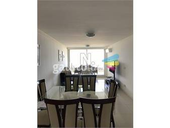 https://www.gallito.com.uy/hermoso-apartamento-en-pinares-inmuebles-18702339