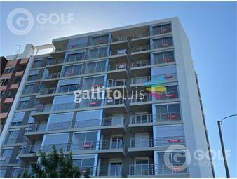 https://www.gallito.com.uy/vendo-apartamento-monoambiente-con-terraza-al-frente-garaj-inmuebles-18705668
