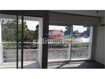 https://www.gallito.com.uy/con-renta-orientaciã³n-norte-zona-malvin-edificio-flats-inmuebles-18685513