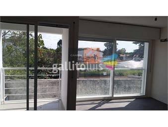 https://www.gallito.com.uy/con-renta-orientaciã³n-norte-zona-malvin-edificio-flats-inmuebles-18685514