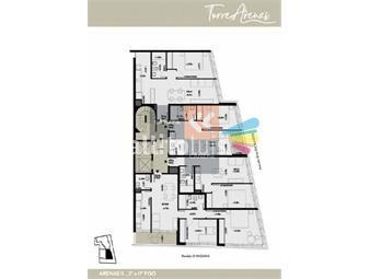 https://www.gallito.com.uy/excelente-apartamento-en-malvin-inmuebles-15655644