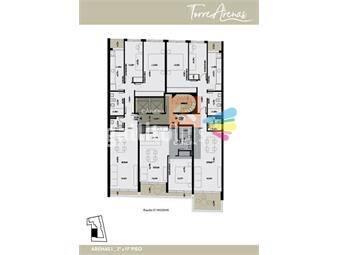 https://www.gallito.com.uy/en-construcciã³n-en-malvin-edificio-torre-arenas-inmuebles-15657364