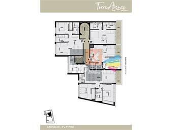 https://www.gallito.com.uy/en-construcciã³n-en-malvin-edificio-torre-arenas-inmuebles-15657474