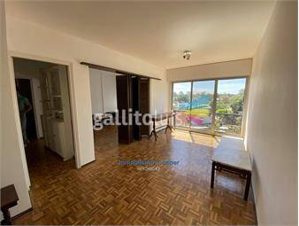 https://www.gallito.com.uy/alquiler-apartamento-carrasco-arocena-inmuebles-18525419