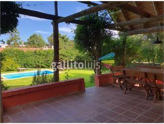 https://www.gallito.com.uy/jardines-de-cã³rdoba-para-vivir-todo-el-aã±o-inmuebles-18410242
