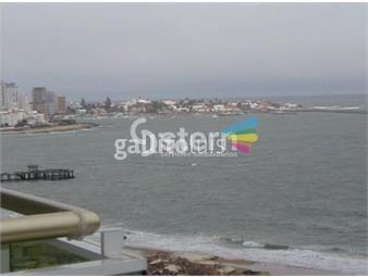 https://www.gallito.com.uy/venta-apartamento-3-dormitorio-y-dependencia-playa-mansa-inmuebles-18713352