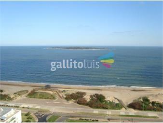 https://www.gallito.com.uy/3-dormitorios-acuña-de-figueroa-inmuebles-18683751