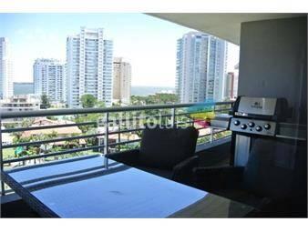 https://www.gallito.com.uy/apartamento-en-alquiler-temporario-inmuebles-18683910