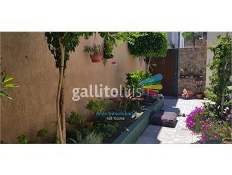 https://www.gallito.com.uy/venta-casa-3-dorm-la-blanqueada-inmuebles-18713770