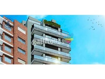 https://www.gallito.com.uy/venta-monoambiente-punta-carretas-montevideo-ref-829-inmuebles-16947934