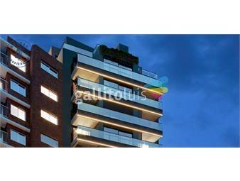 https://www.gallito.com.uy/venta-monoambiente-punta-carretas-montevideo-ref-847-inmuebles-16947950