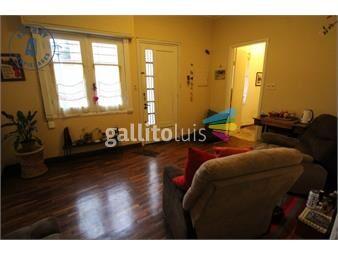 https://www.gallito.com.uy/apartamento-en-venta-inmuebles-18023415