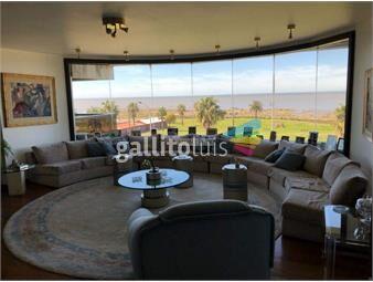 https://www.gallito.com.uy/apartamento-venta-punta-carretas-4-dormitorios-rambla-gan-inmuebles-15059664