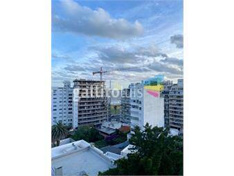 https://www.gallito.com.uy/alquiler-apartamento-monoambiente-punta-carretas-broker-inmuebles-18714277