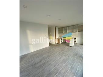https://www.gallito.com.uy/alquiler-monoambiente-punta-carretas-broker-inmuebles-18714278