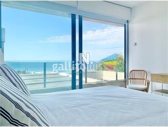 https://www.gallito.com.uy/venta-de-exclusivo-apartamento-dos-dormitorios-en-punta-bal-inmuebles-18714396