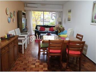 https://www.gallito.com.uy/apartamento-2-dormitorios-pocitos-inmuebles-18662019