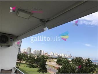 https://www.gallito.com.uy/primera-linea-mansa-inmuebles-17959765