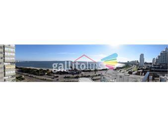 https://www.gallito.com.uy/primera-linea-inmuebles-17596251