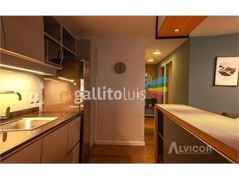 https://www.gallito.com.uy/apartamentos-de-1-ambiente-en-venta-malvin-inmuebles-18716504