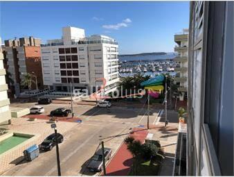 https://www.gallito.com.uy/apartamento-en-penãnsula-excelente-oportunidad-inmuebles-17739333