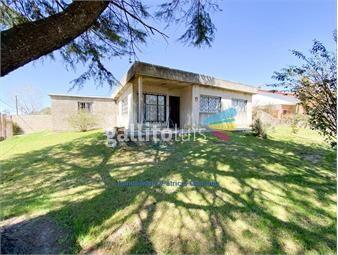https://www.gallito.com.uy/oferta-lomas-de-solymar-2-casas-indep-en-mismo-padron-inmuebles-18286603