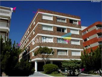 https://www.gallito.com.uy/primera-linea-mansa-inmuebles-17959878