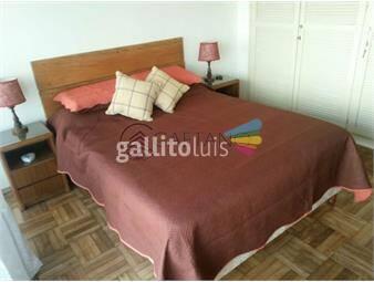 https://www.gallito.com.uy/apartamento-en-punta-del-este-peninsula-damian-caetano-r-inmuebles-18410803