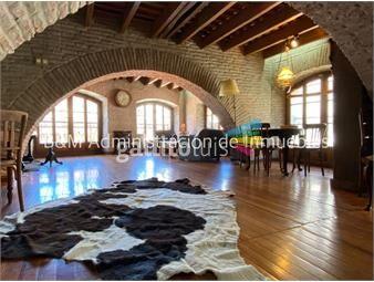 https://www.gallito.com.uy/alquiler-apartamento-loft-ciudad-vieja-amueblada-inmuebles-18717303