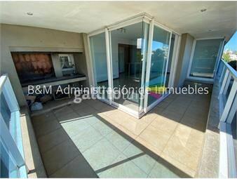 https://www.gallito.com.uy/alquiler-apartamento-2-dormitorios-buceo-garaje-inmuebles-18717322